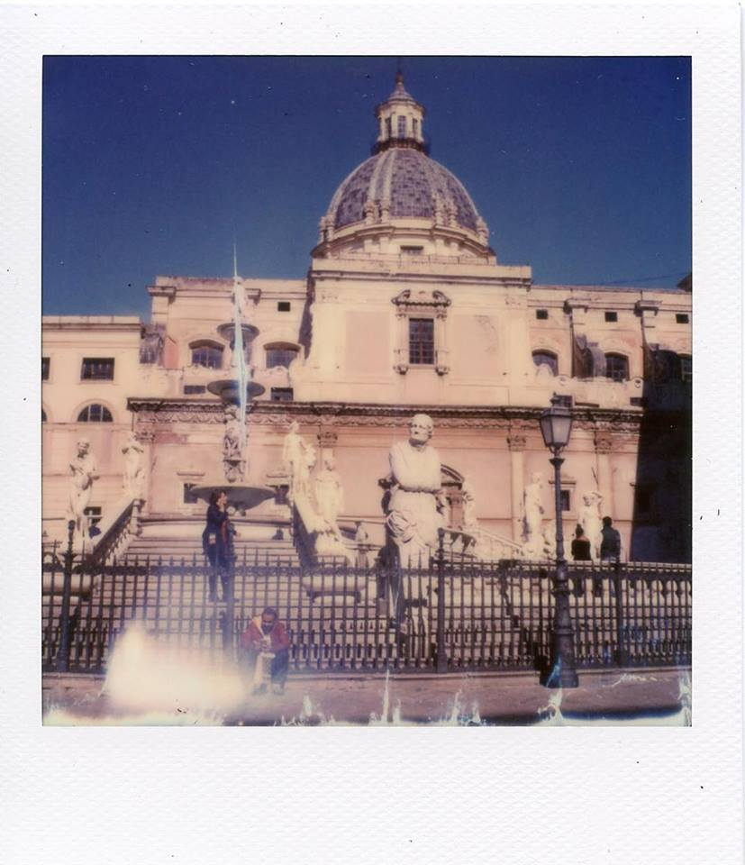 polaroid sample 2