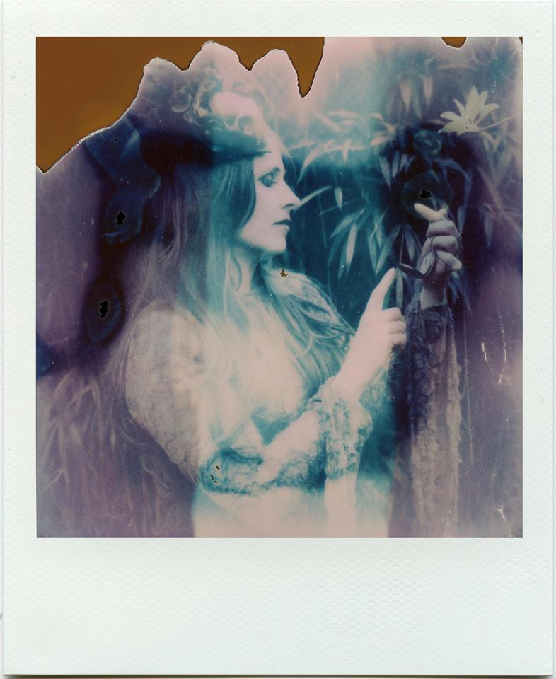 polaroid sample 3