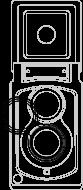 InstantFlex TL70 Lens Set