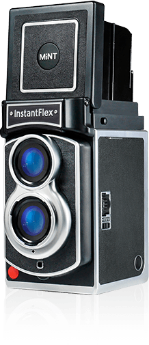 InstantFlex TL70