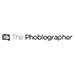 The Phoblographer