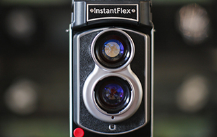 Hands on with the Mint Instaflex TL70 Review