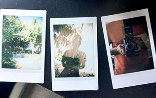 InstantFlex TL70 2.0: The Future is Bright for Instax Photography