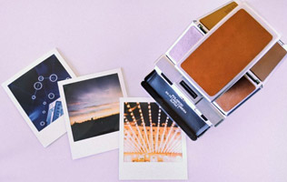 A Timeless Time Machine - SLR670-S Review