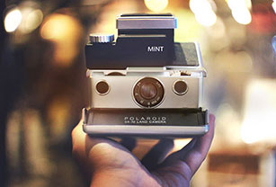 Introducing the SLR670-S Classic