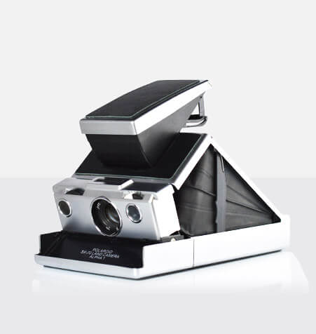 SLR670a by MiNT (Black)