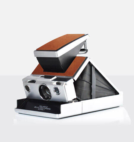 SLR670a by MiNT (Brown)