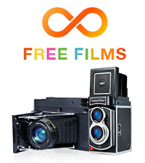 Unlimited Free Films