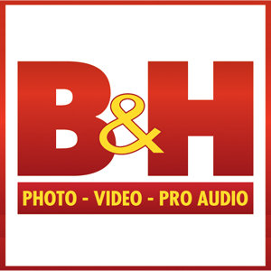 B&H Photo - Video, Inc.