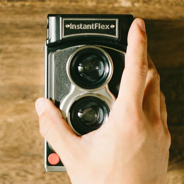 摄像机 摄像头 数码 600_600